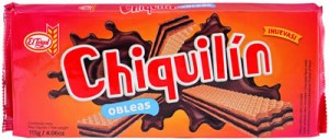 obleas el trigal chiquilin chocolate 115g_ch