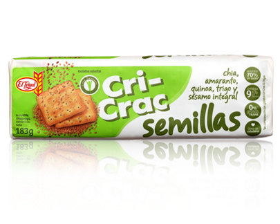 cri-crack-semillas-horizontal-v